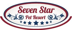 seven-star-pet-resort-logo-with-white-background-2-1