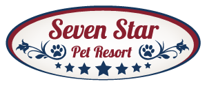 seven-star-pet-resort-logo